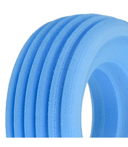 """PROLINE 1.9"""" SINGLE STAGE CLOSED CELL INSERT FOR XL TYRES"""