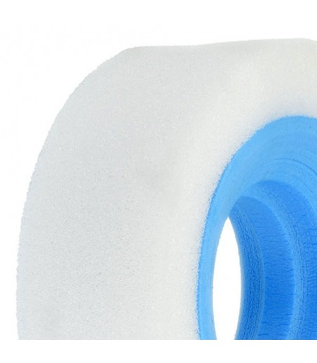 """PROLINE 1.9"""" DUAL STAGE CLOSED CELL INSERT FOR XL TYRES"""