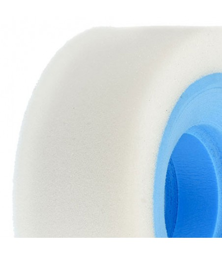 """PROLINE 2.2"""" DUAL STAGE CLOSED CELL INSERT FOR XL TYRES"""