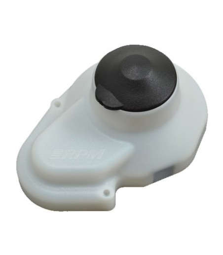 ASSOC RC10 & RC10T CLASSIC GEAR COVER