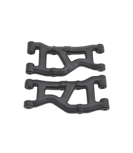 RPM FRONT A-ARMS FOR ASSOC B44/B44.1/B44.2