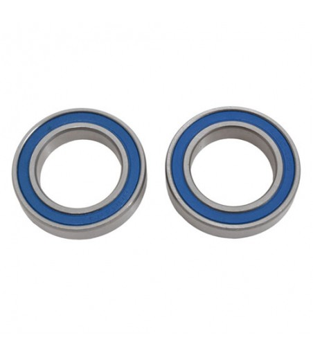 RPM REPLACEMENT OVERSIZE BEARINGS FOR X-MAXX RPM81732