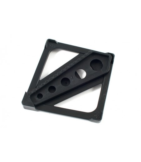 CARISMA CAMBER & OFF-ROAD RIDE HEIGHT GAUGE 2