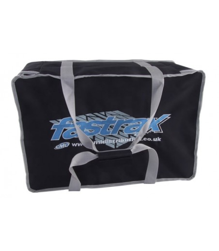 Fastrax 1/8th Buggy/Truggy Carry Bag 2
