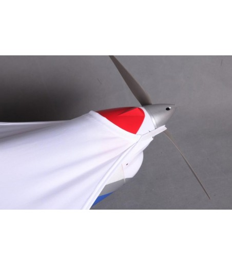 FMS PROTECTIVE PLANE COVER FOR 1300-1700mm WINGSPAN