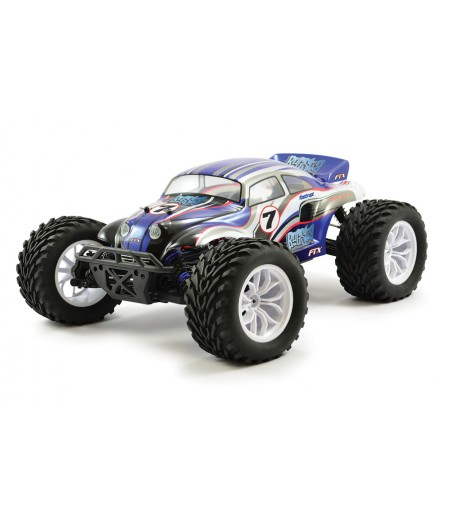 FTX BUGSTA RTR 1/10TH BRUSHED 4WD OFF-ROAD BUGGY 2