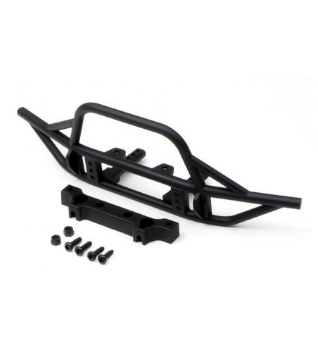 GMADE FRONT TUBE BUMPER FOR GMADE GS01 CHASSIS 2