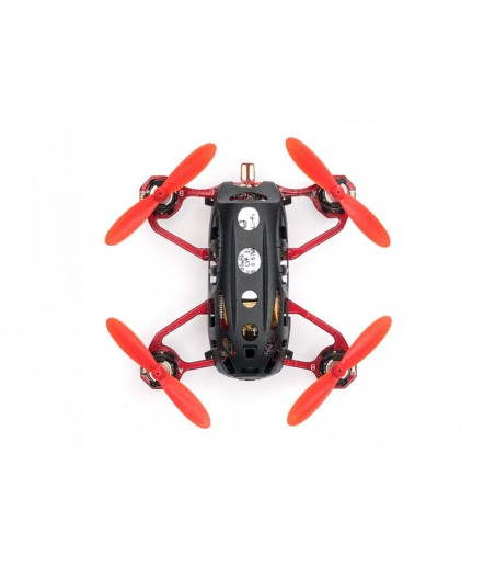 HUBSAN Q4 NANO PLUS w/720P HD CAMERA 2