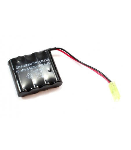 TRAXXAS 4 Amp DC NiMH Charger O-TRX2975
