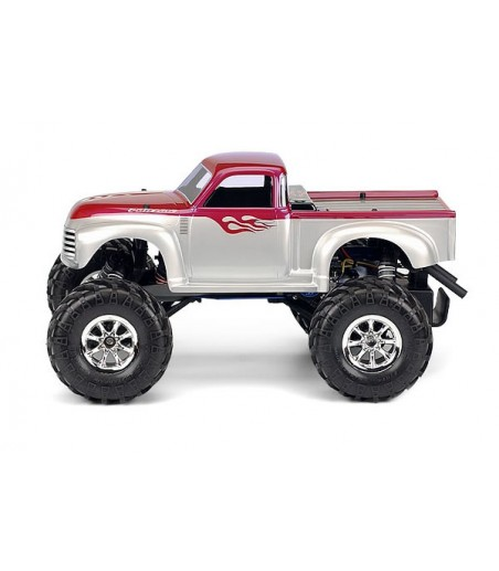 Pro-Line Chevy  Early 50s Pickup for Traxxas  Stampede  Electric/Nitro 2
