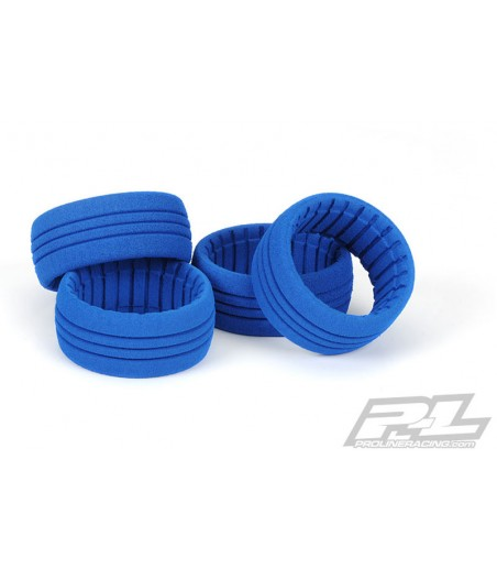 Pro-Line 'Closed Cell' V2 Buggy Inserts (4) 2