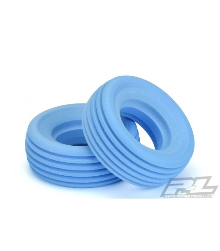 """PROLINE 1.9"""" SINGLE STAGE CLOSED CELL INSERT FOR XL TYRES 2"""