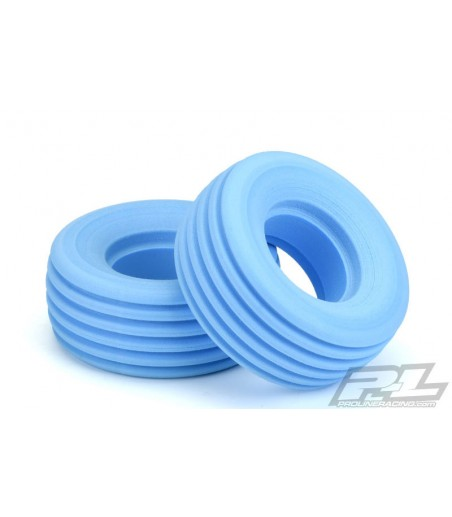 """PROLINE 2.2"""" SINGLE STAGE ROCK CRAWLING INSERT FOR XL TYRES 2"""