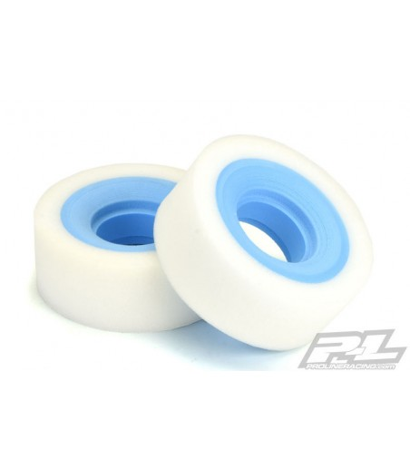 """PROLINE 2.2"""" DUAL STAGE CLOSED CELL INSERT FOR XL TYRES 2"""