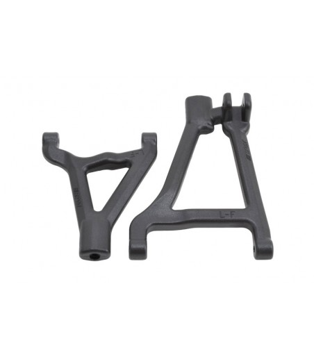 RPM FRONT LEFT A-ARMS FOR TRAXXAS SLAYER PRO 4x4 2
