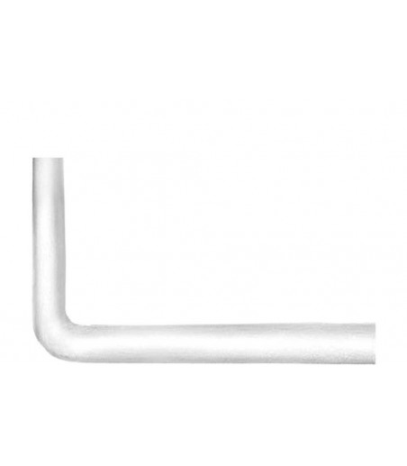 Dubro Micro Clevis (For .047 Pushrods) (2 Pack)