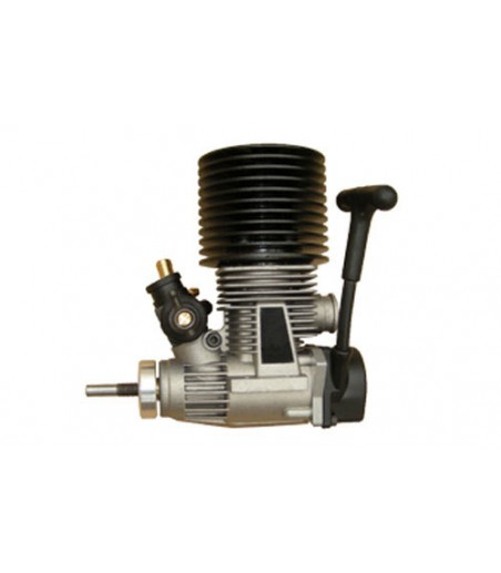 DHK .21 Pull Start Engine (SG Shaft)