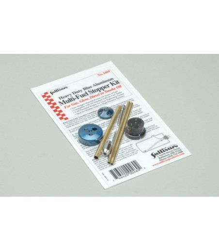 TL-242 Thread Locker & Sealant Medium Strength Like Locktite