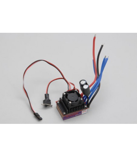 Arrowind Brushless Car ESC-50A