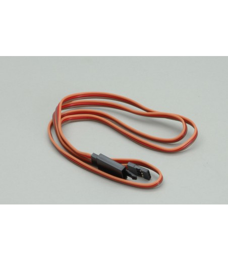 Cirrus JR Extension Lead with Clip (Standard) 750mm