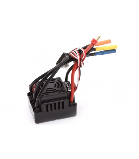 DHK Optimus - Brushless ESC 60A