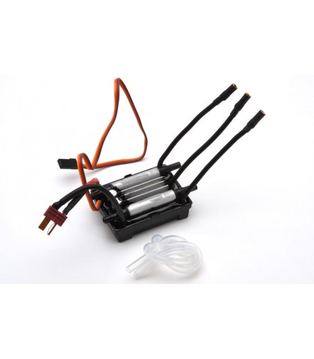 Joysway 30A Water Cooled ESC with BEC