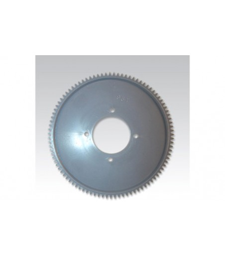 Main Spur Gear 95T (Opt)4870 Raptor 60