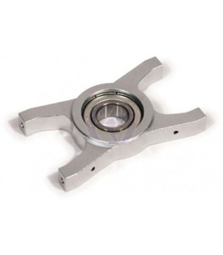 TT R90 - Metal Lower Bearing Block