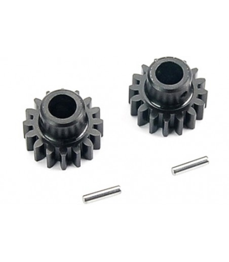 16T Tail Drive Gear Set