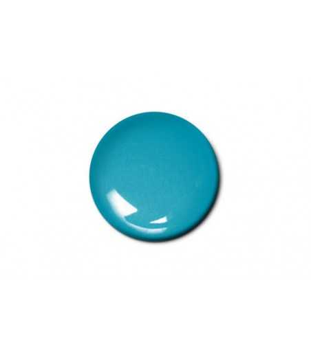 Pactra Turquoise (R/C Acryl) - 1oz/30ml