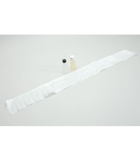 Deluxe Materials Fibre Glass Wing Joining Kit