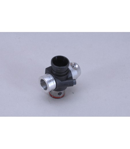 CEN Carburettor Main Case - NX76/C46