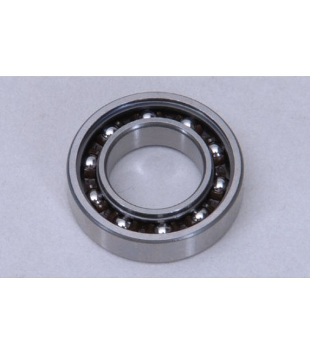 CEN Ball Bearing-Rear - Corsa 5.0