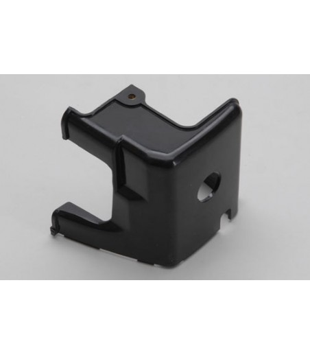 Cylinder Cover - CEN 30cc