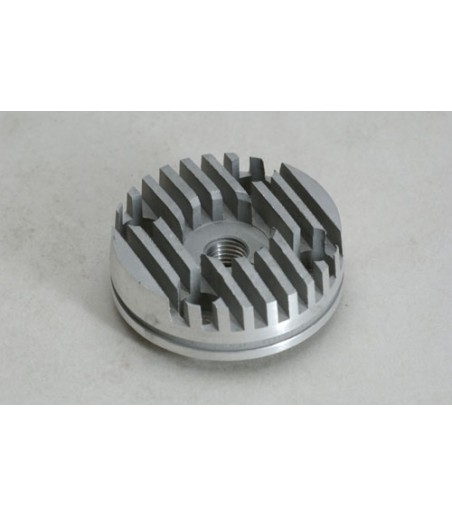 MDS Cylinder Head 18 Pro