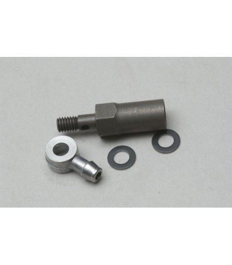 OS Engine Needle Valve Assembly -(10A/10D)