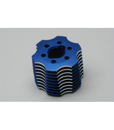 OS Engine Heat Sink Head 21RZ-V01b
