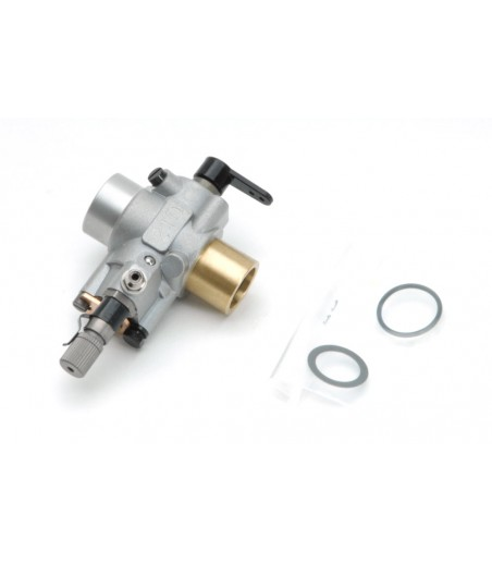 OS Engine Carburettor Complete (21D)