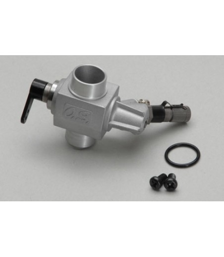 OS Engine Carburettor Complete (40K) 46AXII
