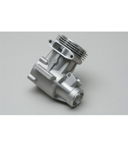OS Engine Crankcase 91SX