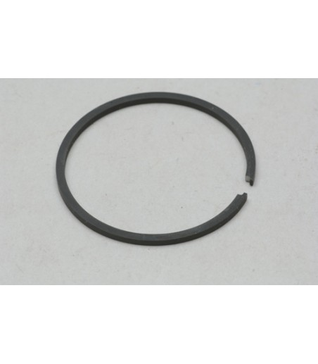 OS Engine Piston Ring BGX-1