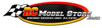 Rc Model Store